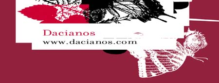 dacianos - mis-showbusiness